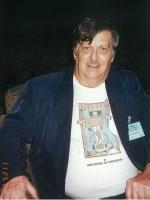 Doug Crepeau