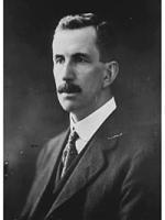 Thomas Crerar