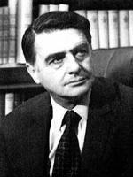 William T. Crespinel