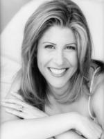 Kathryn Cressida
