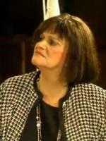 Isolda Cresta