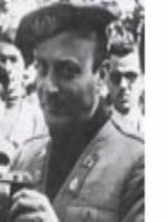 Vasco Creti