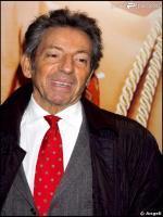 Michel Creton