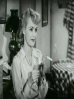 Dorothy Crider