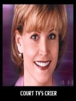 Jennifer Crier