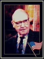 James C. Crimmins