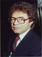 Ion Cristinoiu