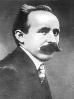 Petar Crnobori