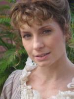 Mara Croatto
