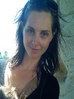 Emma-Kate Croghan