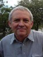Donald Crombie