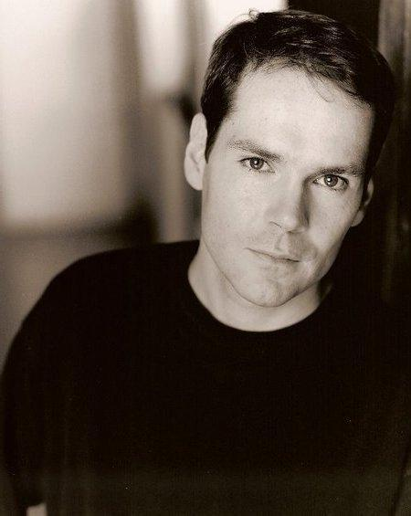 Jonathan Crombie Net Worth