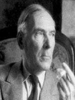 Fernand Crommelynck