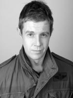 Matthew Crompton