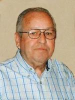 Kenneth Crone