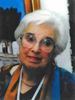Gerda Cronie