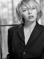 Rachel Cronin