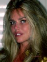 Katja Crosby