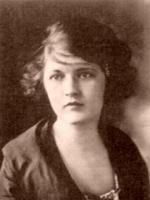 Zelda Crosby