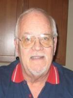 Robert Crossman