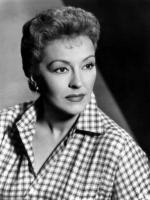 Joan Croydon