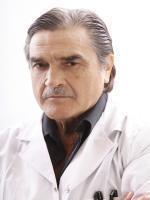 Lito Cruz