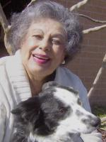Gilda Cruz-Romo