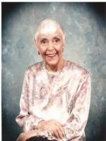 Virginia Cruzon