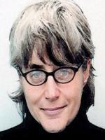 Jeanne Crépeau