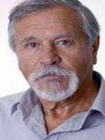 Lajos Cs. Németh