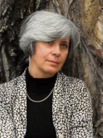 Gizella Neuberger