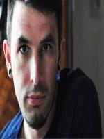 László Csendes