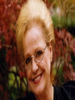 Zsuzsa Cserháti