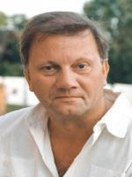 Imre Csiszár