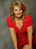 Michelle Csitos