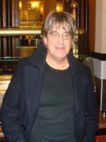Tibor Csizmadia