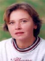 Ibolya Csonka