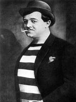 Gyula Csortos