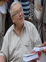 István Csurka