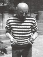 Sándor Csutoros