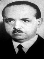 István Csáky gróf