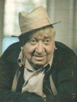 László Csákányi