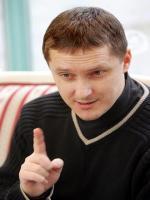 János Csányi
