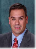 Frank Cuervo