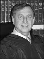 Kevin Culhane