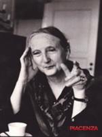 Birgit Cullberg