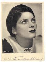 Nora Cullen