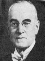 Ridgwell Cullum