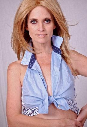 sabrina culver actress
