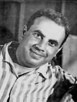 Richard E. Cunha